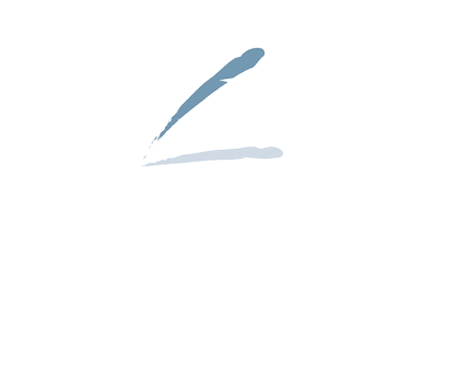 DERBY AVOCATS